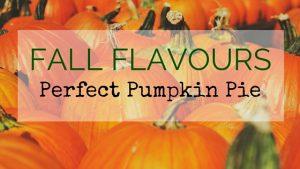 perfect-pumpkin-pie